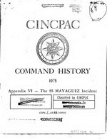 CINCPAC Command History 1975