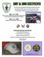 Newsletter 2006 Koh Tang Beach Club Mayaguez Veterans